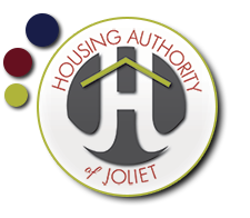 The Housing Authority of Joliet
