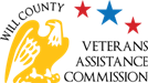 Will County Veterans Assistance Commission