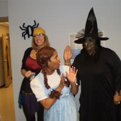 Halloween 2014 Photo #12