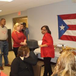Puerto Rico Photo #2