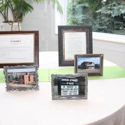 70th Anniversary Event Photo #12