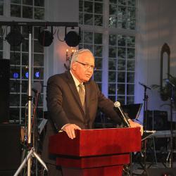 70th Anniversary Event Photo #36