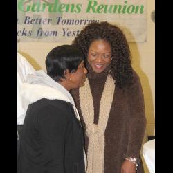 Des Plaines Gardens Reunion Photo #7