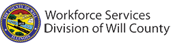 Workforce Services Division of Will County